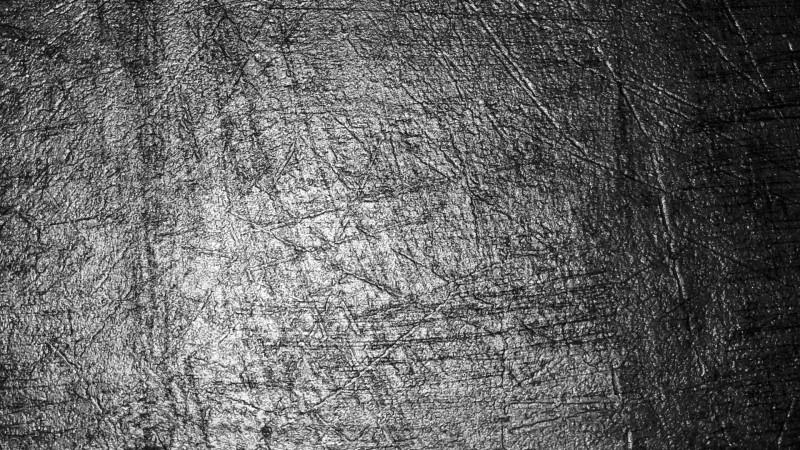 metallic texture hd wallpaper description download metallic texture 800x450