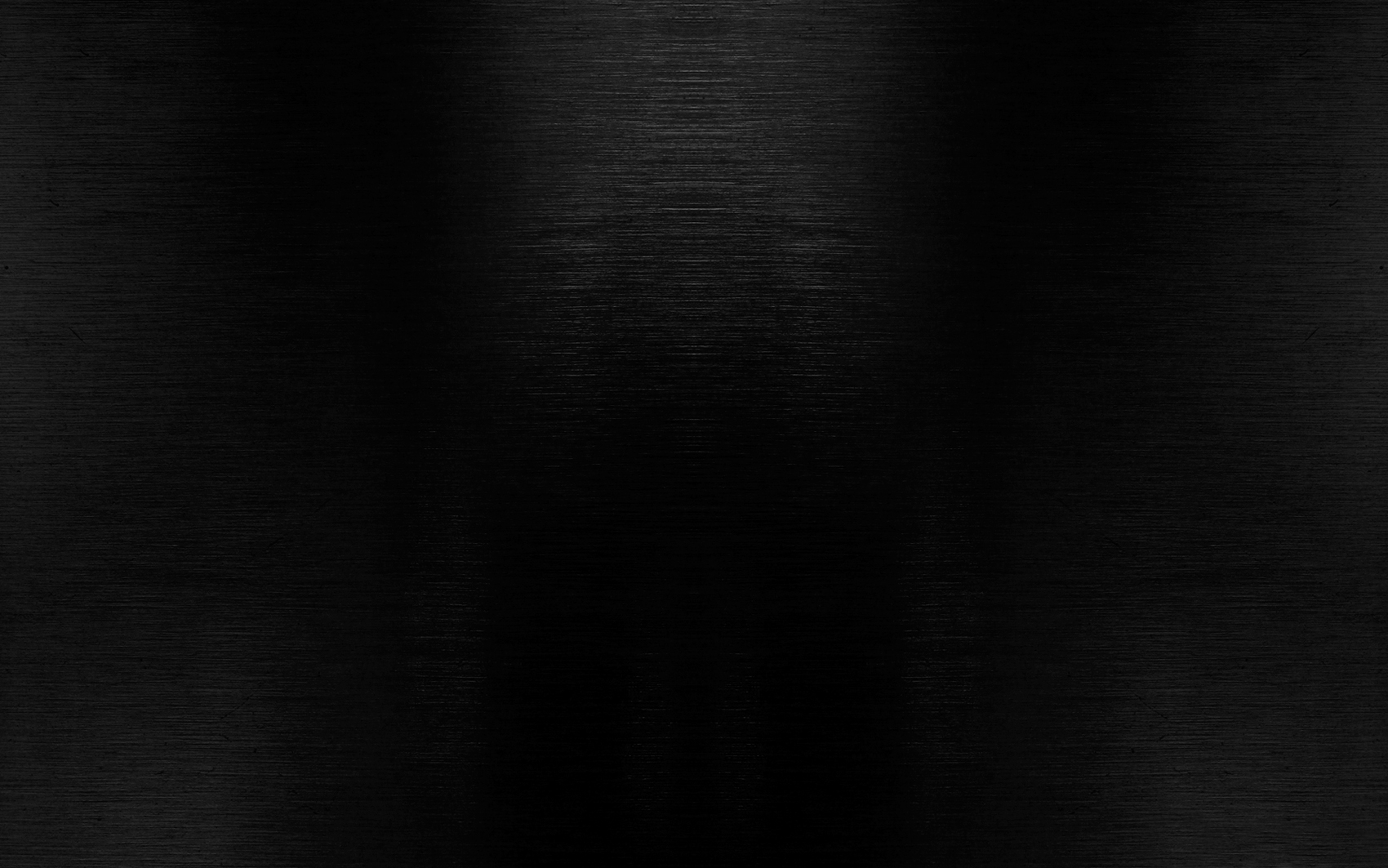 Shiny Black Metal Texture   Home Decorating Ideas 1700x1063