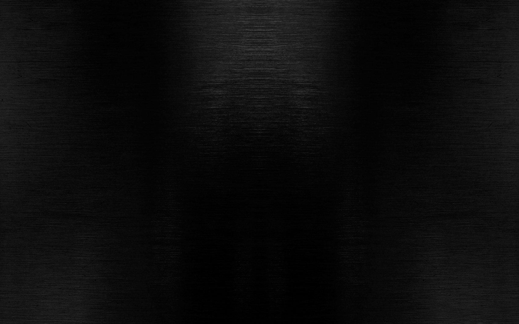 44+] Shiny Black Wallpaper on WallpaperSafari