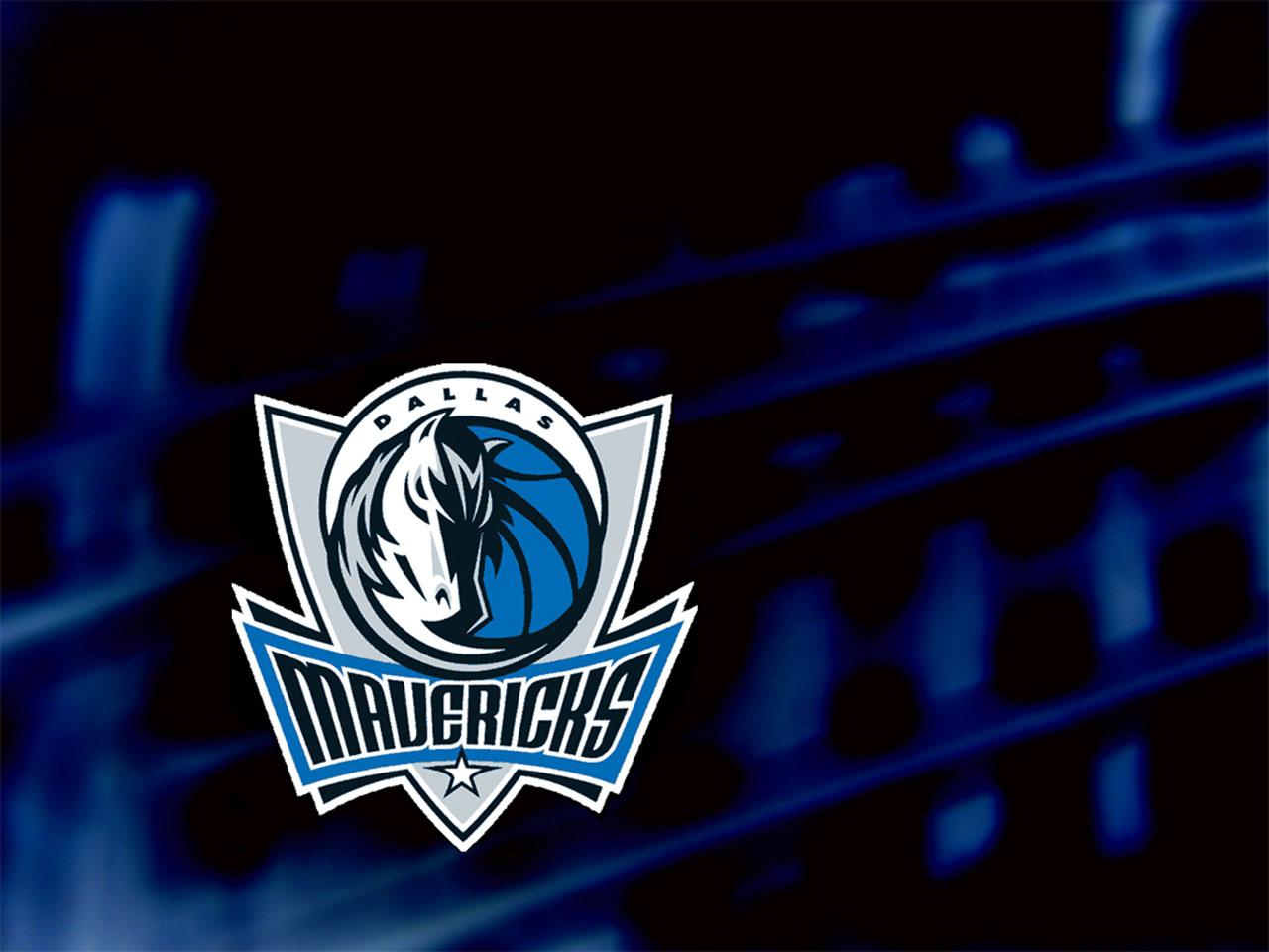 Dallas Mavericks Wallpaper 1280x960