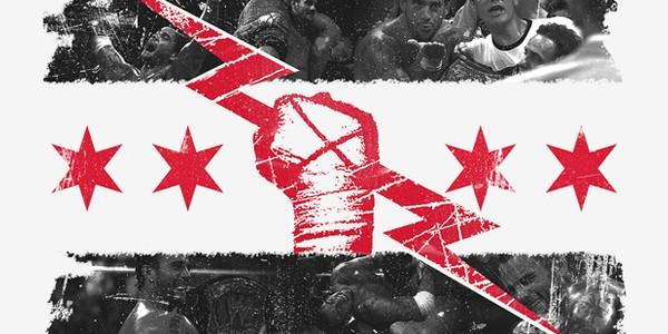 cm punk best in the world logo wallpaper 1280x1024 crop 650x440 600x300