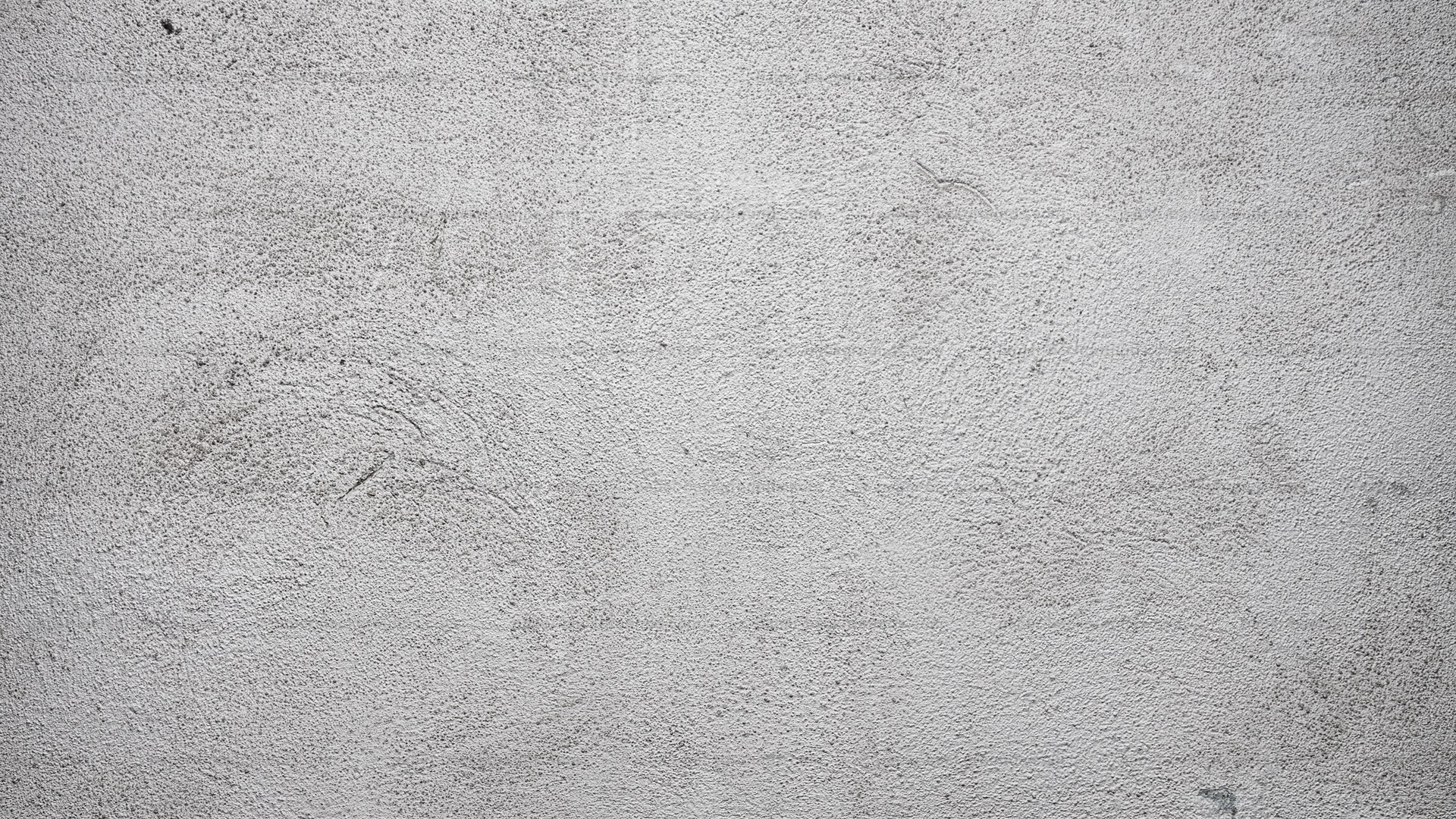 White Gray Concrete Wall Texture Hd Paper Backgrounds 1920x1080