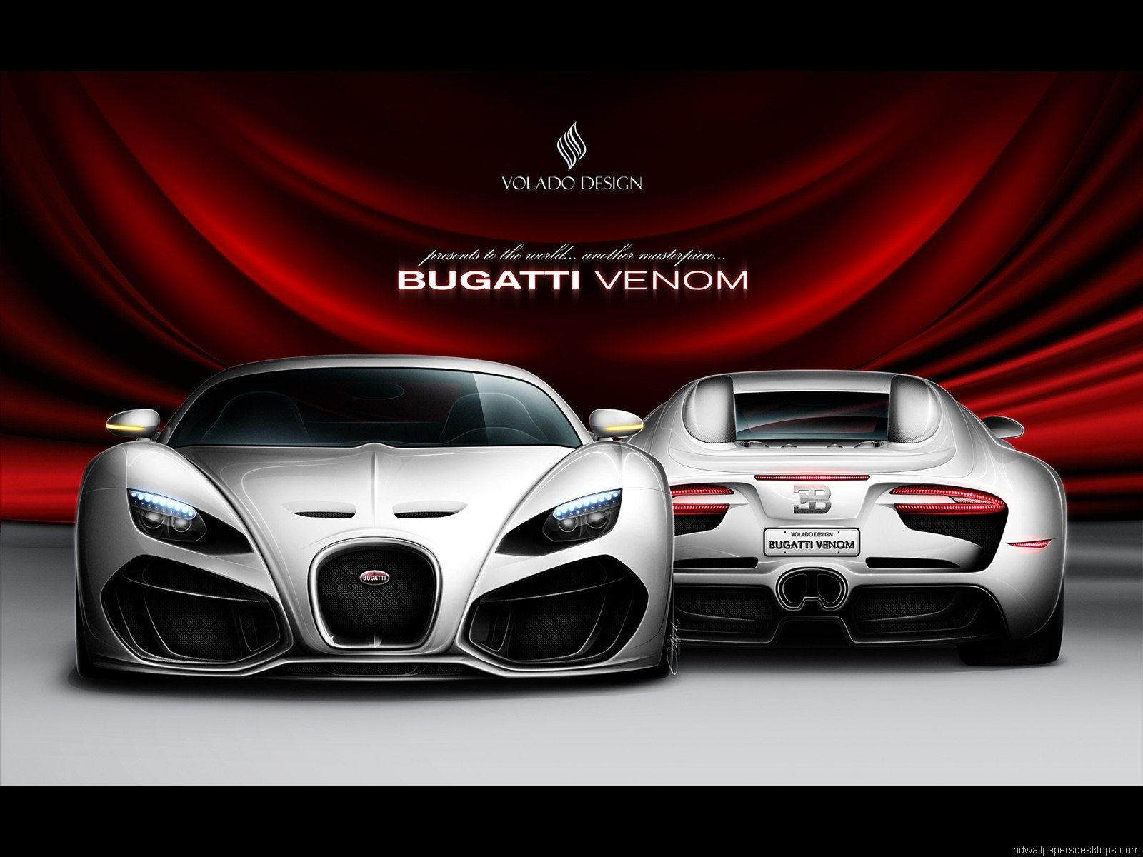 Car hd wallpapers 1080p wallpapersafari - Safari car wallpaper ...