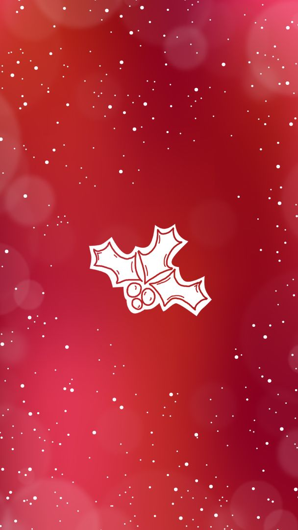 Instagram Story Highlight Christmas icon Highlights Icon Set 608x1080