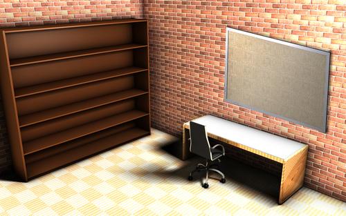 Top 100 Sfondo Ufficio Desktop Sfondo