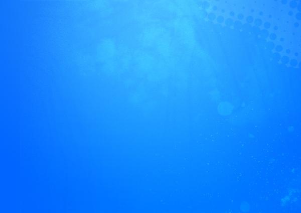 blueocean blue ocean calm relaxing bright colors 4961x3508 wallpaper 600x424