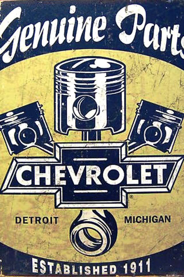 Chevy Silverado Iphone Wallpaper Wallpapersafari