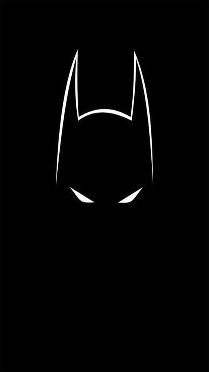 20+ Android Batman HD Wallpaper on WallpaperSafari