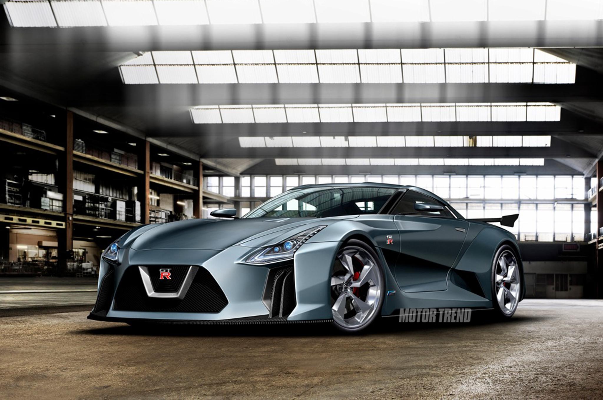 2016 Nissan Skyline >> Free Download 2016 Nissan Gt R 26 Car Hd Wallpaper Hd