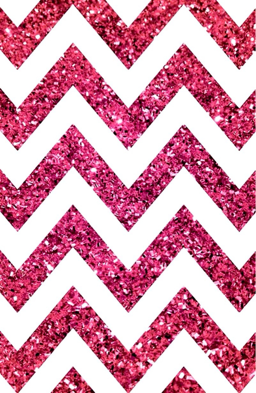 cute chevron wallpapers for iphone Car Tuning 500x768