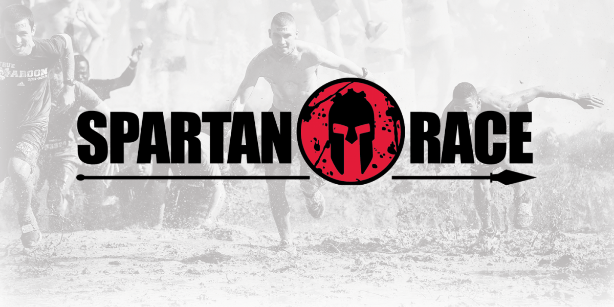CrossFit 150426 Sunday Spartan Race Clinic Today 1130 1200x600