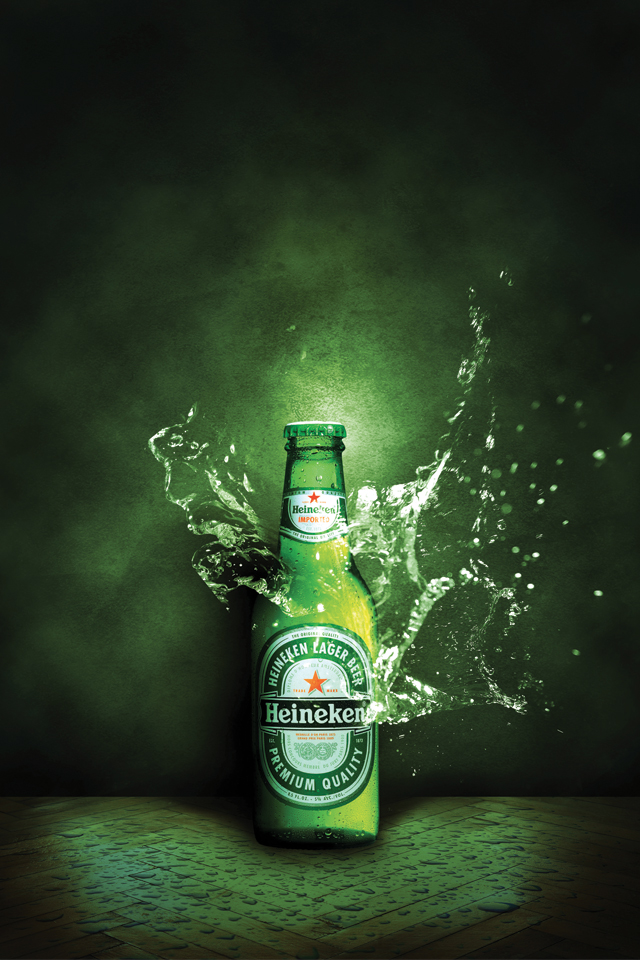 Wallpapers Heineken Iphone 4s | Genuardis Portal | iPhone Wallpaper ...