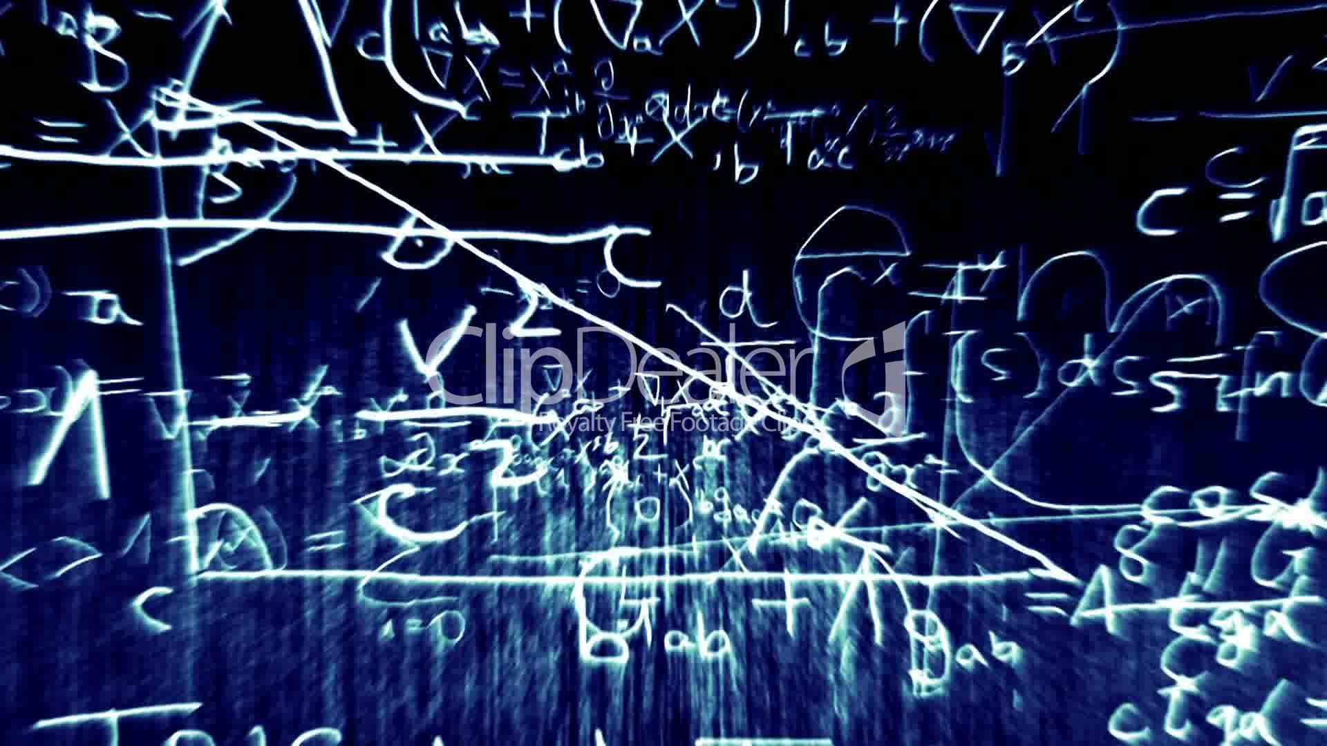 Science Wallpapers HD Desktop esavainfo 1920x1080