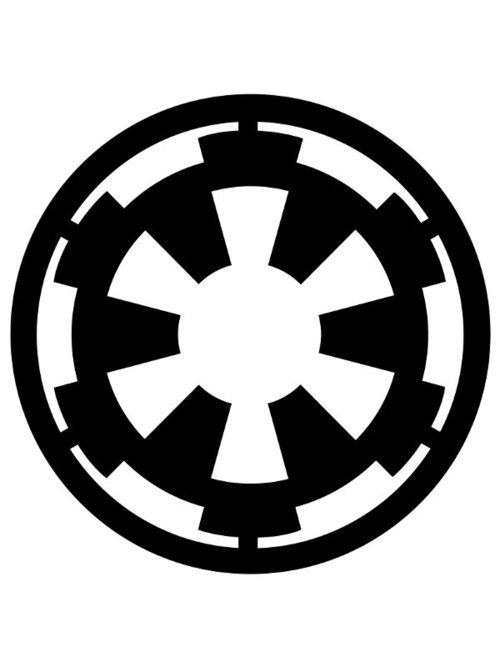 Star Wars Imperial LogoThanks to Zep 500x667