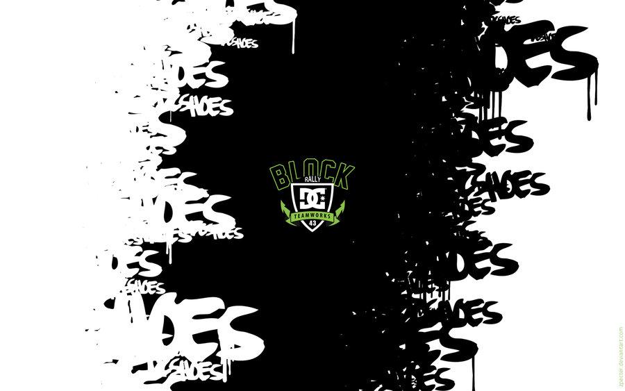 Ken Block Logo Wallpaper Wallpaper 21 ken block rally 900x563