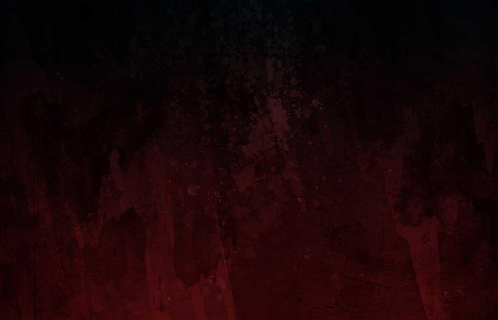 Dark Maroon Wallpaper ...