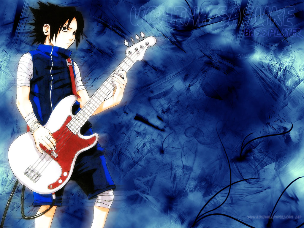 Naruto Shippuden Sasuke 753 Hd Wallpapers in Cartoons   Imagescicom 1024x768