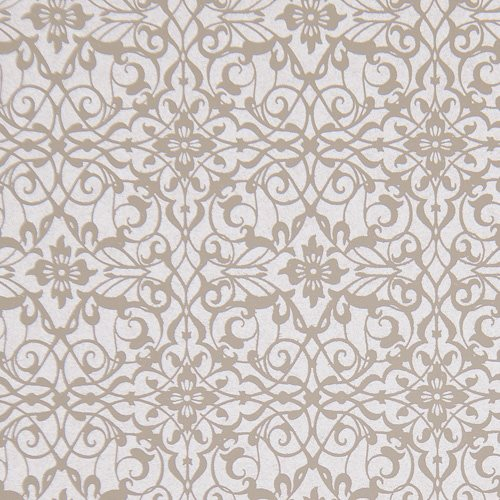 Walls Republic S4373 Graceful Pattern Wallpaper Lowes Canada 500x500