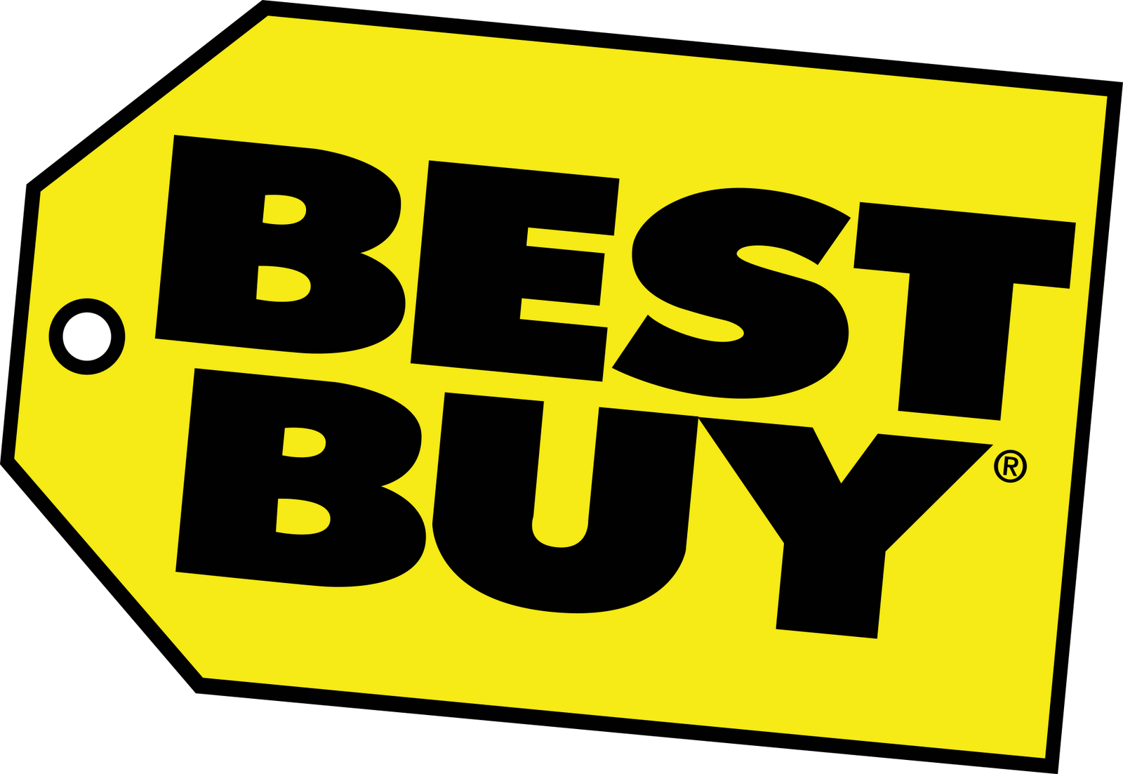 BROWSE best buy slogan  HD Photo Wallpaper Collection HD WALLPAPERS 1600x1102