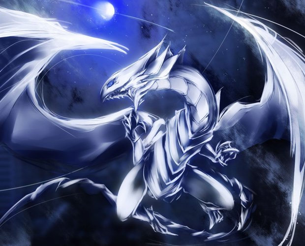Free download Dragon Skyrim Mod Requests The Nexus Forums