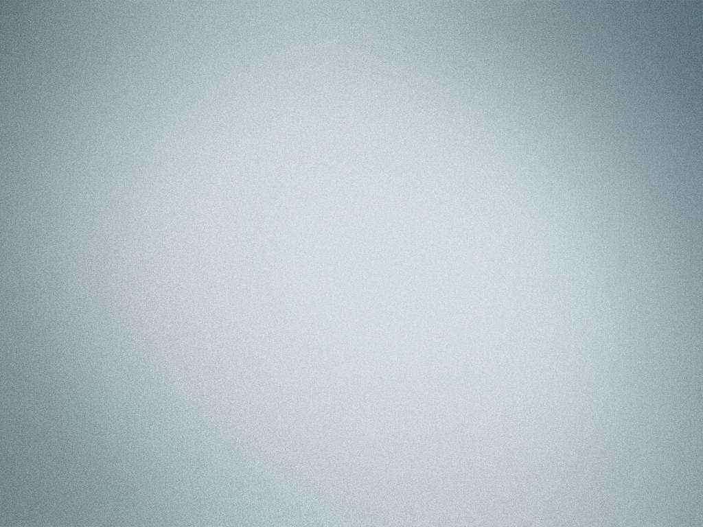 Background Plain 1024x768