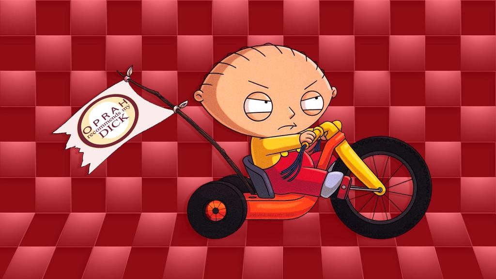 Family Guy HD Wallpapers 1920x1080   Wallpaper Hd 3D 1024x576