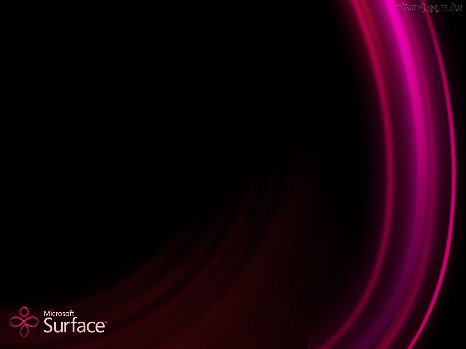 Microsoft Surface 3 Wallpaper