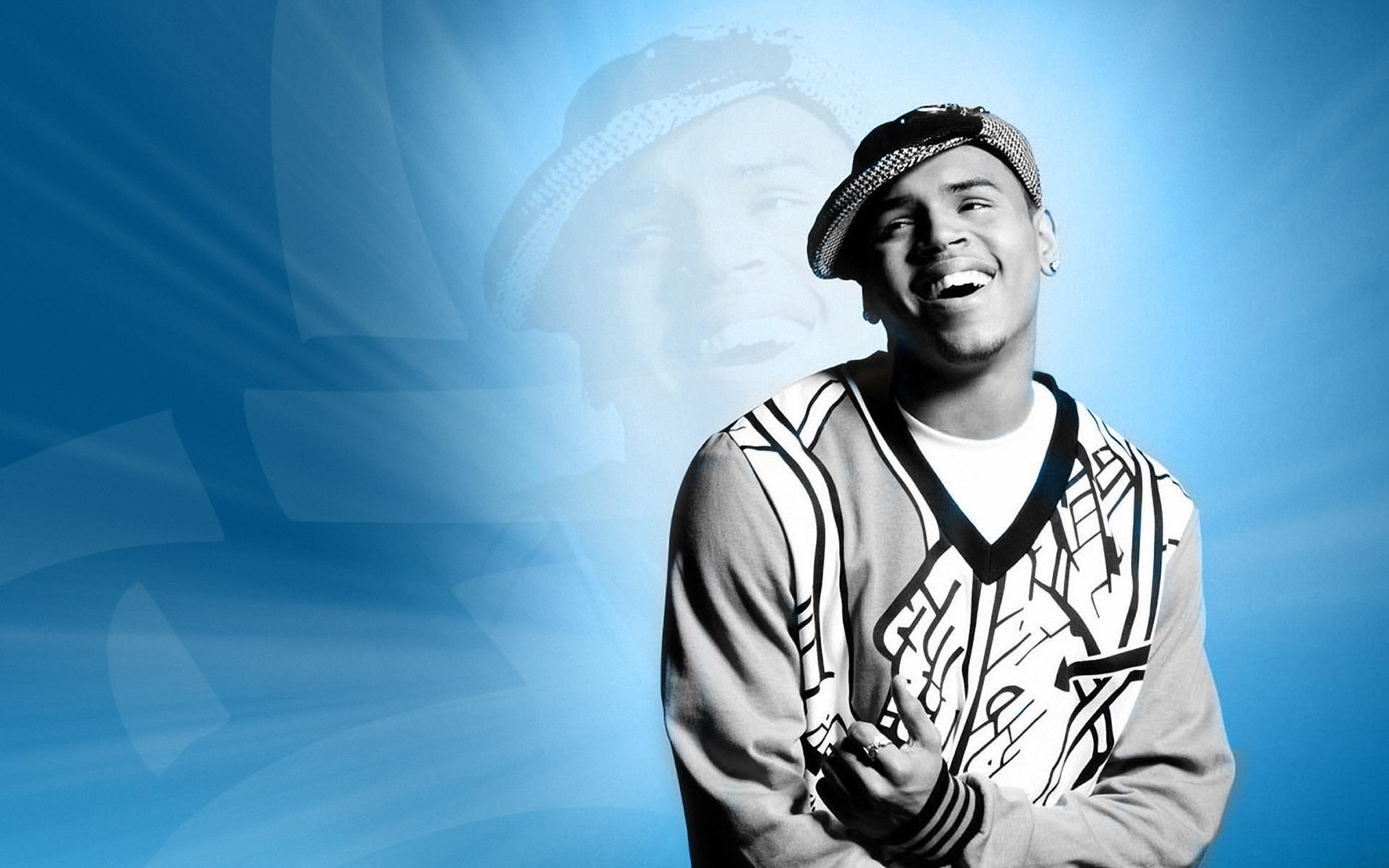 Chris Brown Album HD Desktop Wallpaper HD Desktop Wallpaper 1920x1200