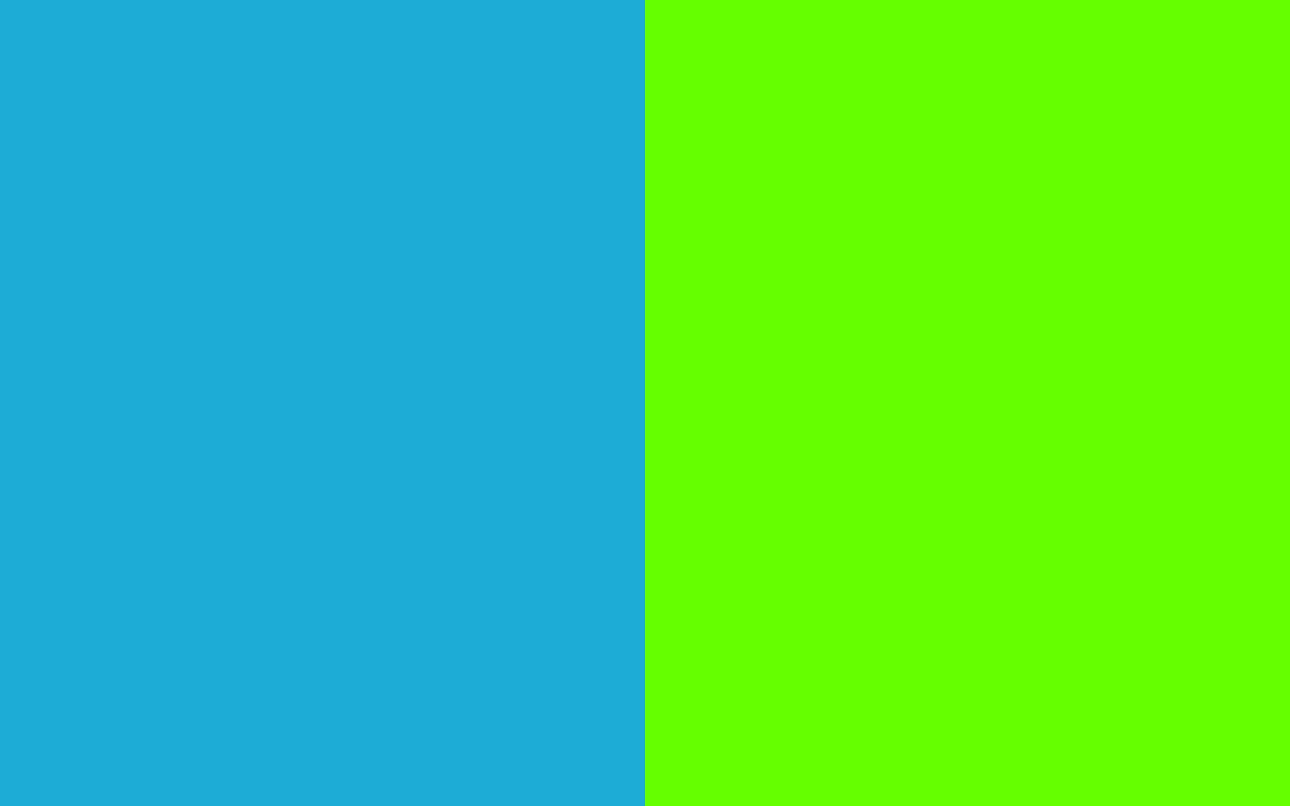 solid bright green background - photo #32