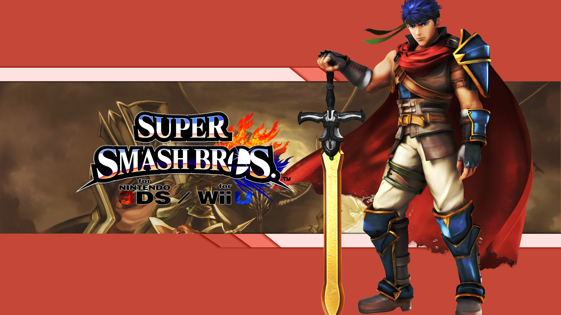 smash wallpaper - photo #46