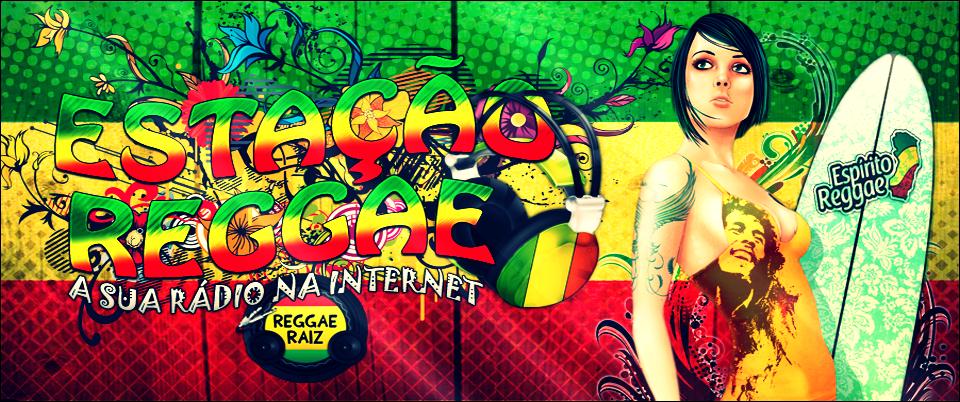 Koleksi Gambar Reggae Koleksi Reggae 2015 960x402