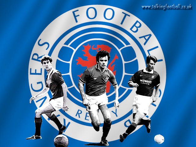 rangers 1024x768 290117 Rangers FC Wallpapers ShareWallpapers 640x480
