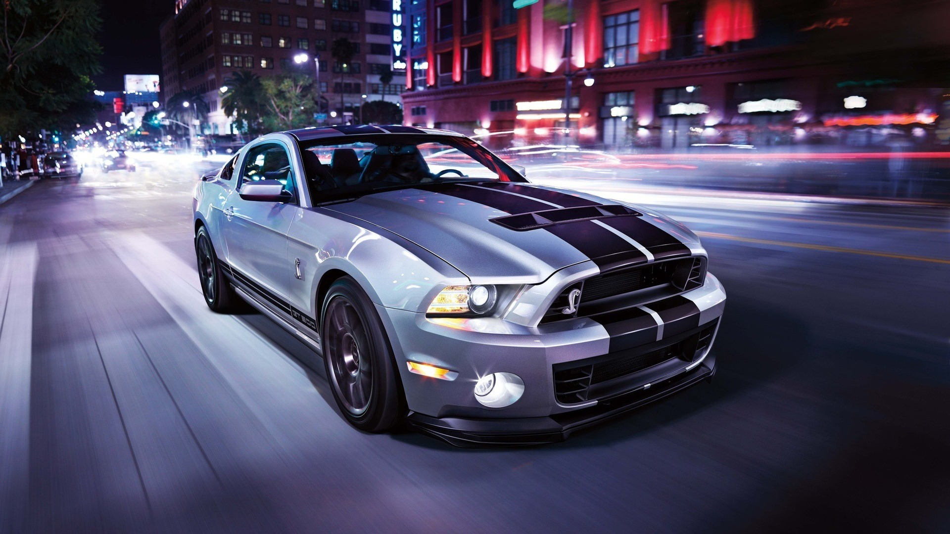 Download Download Best Car In The World 2015 HD Desktop Wallpaper 1920x1080
