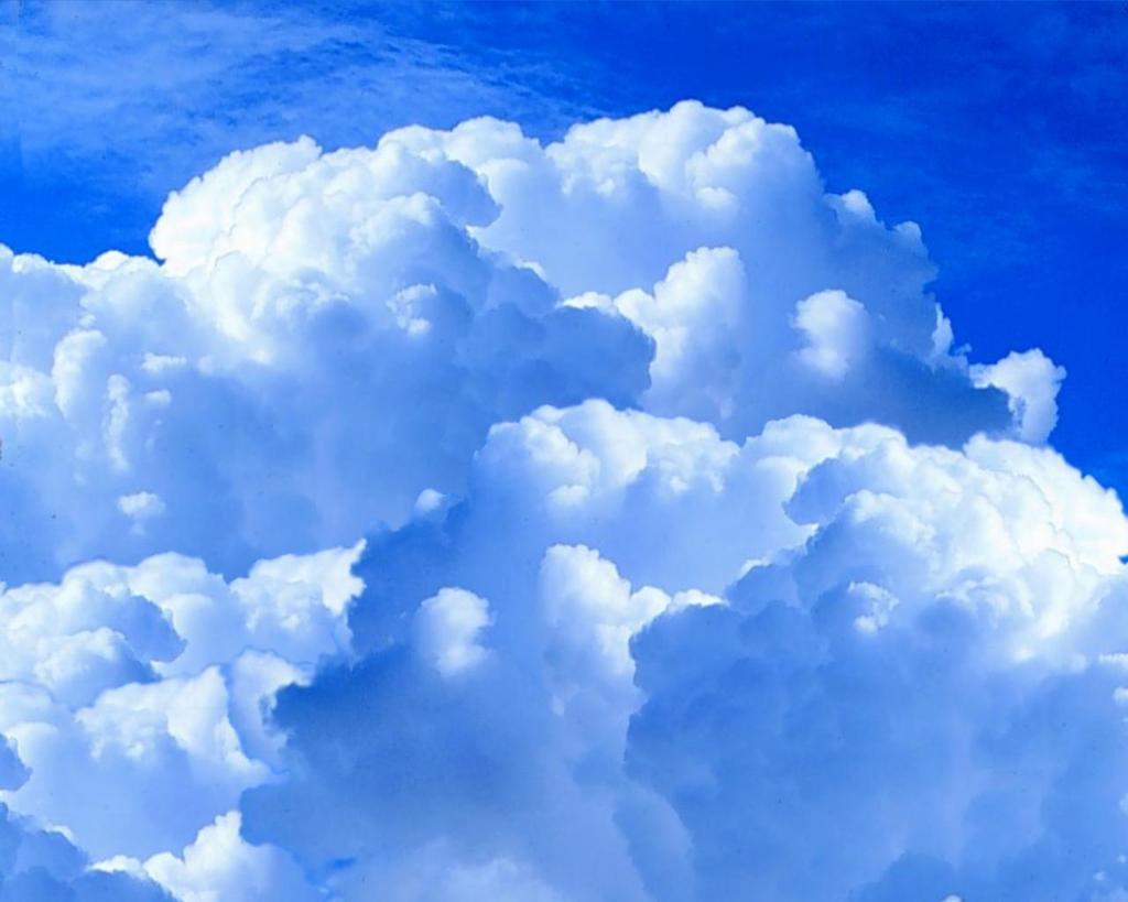 sunny sky wallpapers for desktop background sunny sky wallpapers for 1024x819