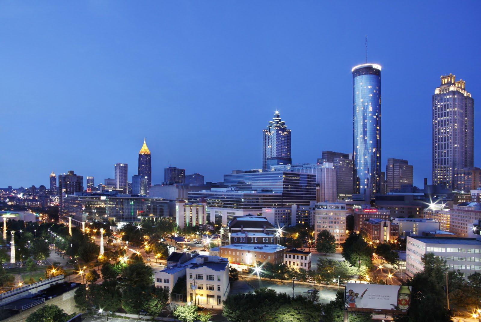 Wallpaper Stores in Atlanta GA - WallpaperSafari