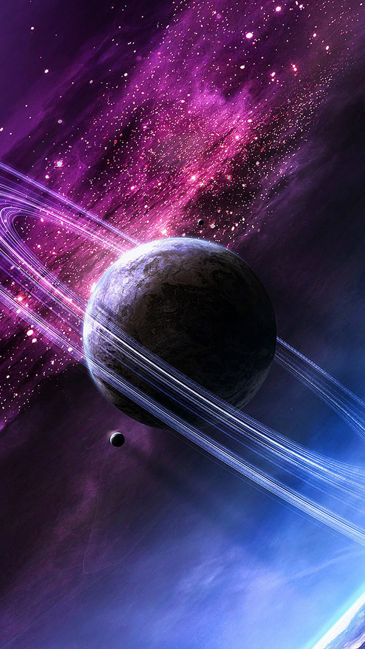 [50+] Space Mobile Wallpaper on WallpaperSafariIphone 4 Wallpapers Hd Space