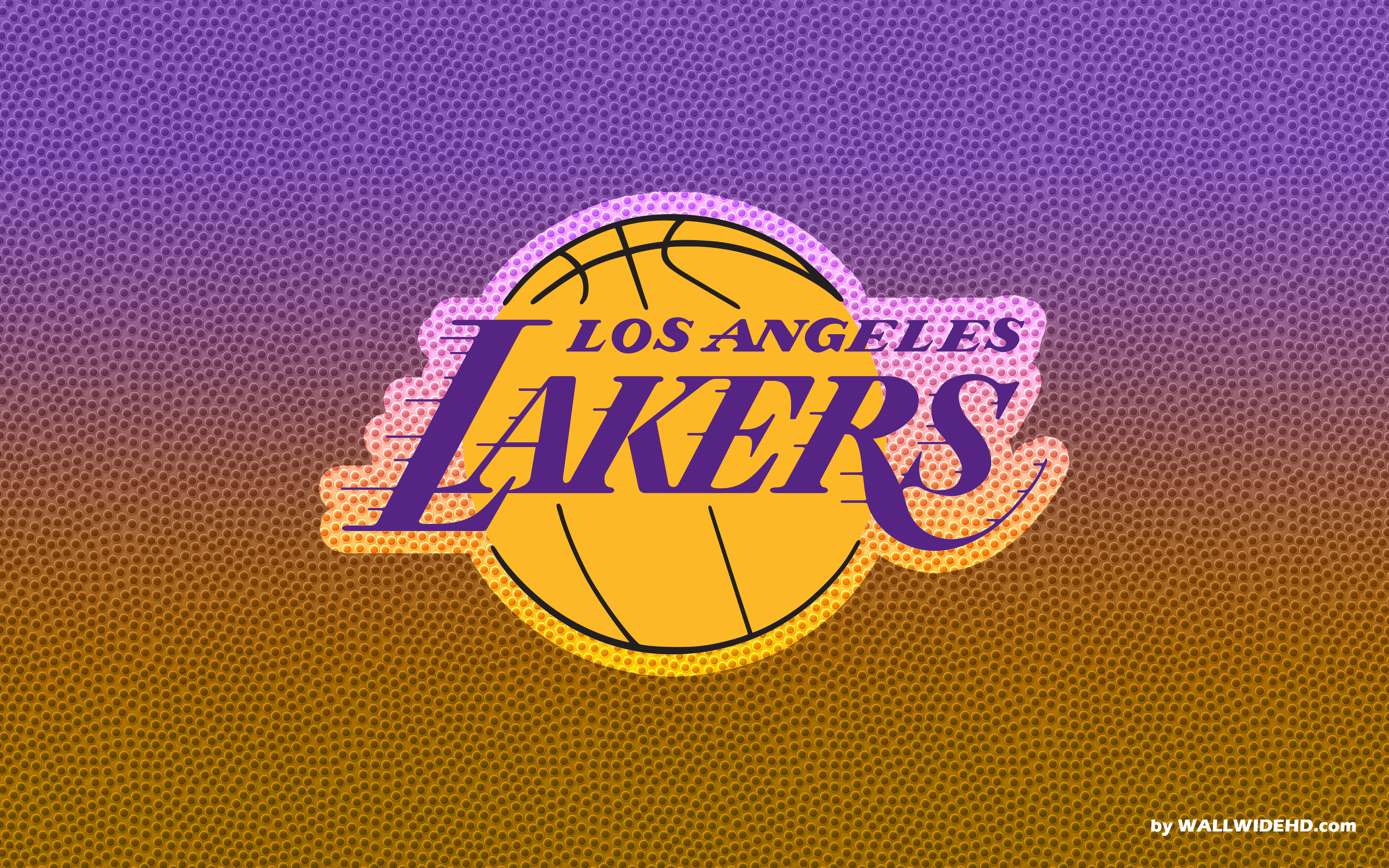 lakers logo wallpapers - photo #23