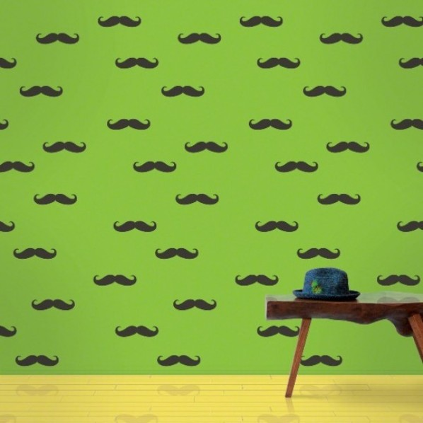 Photo Gallery of Cool Kids Wallpapers by Allison Krongard 598x598