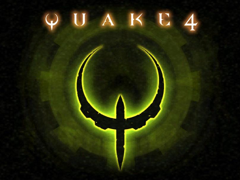 Quake 4 wallpaper   ForWallpapercom 808x606