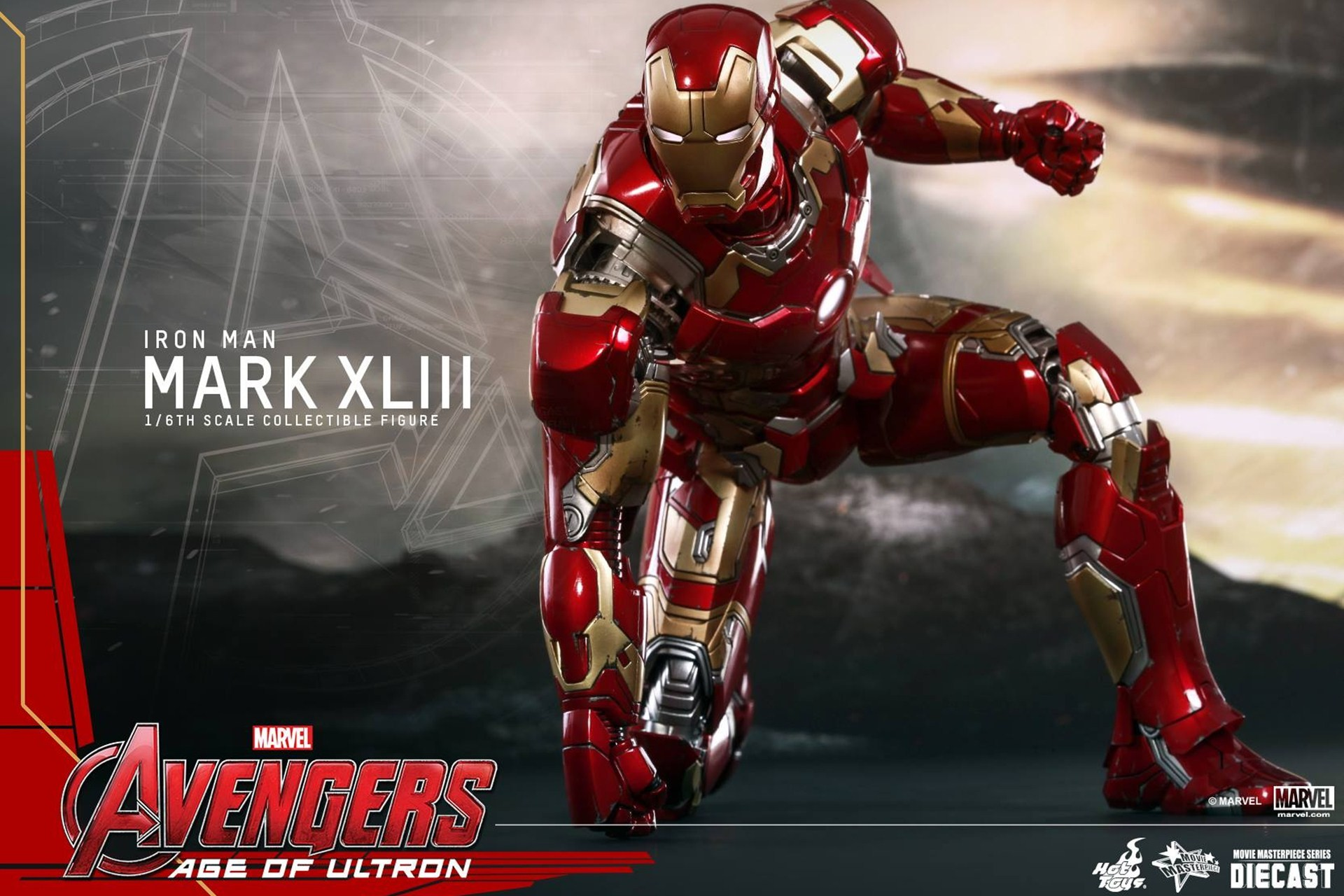 Age Of Ultron Poster HD Wallpaper Search more Hollywood Movies high 1920x1280