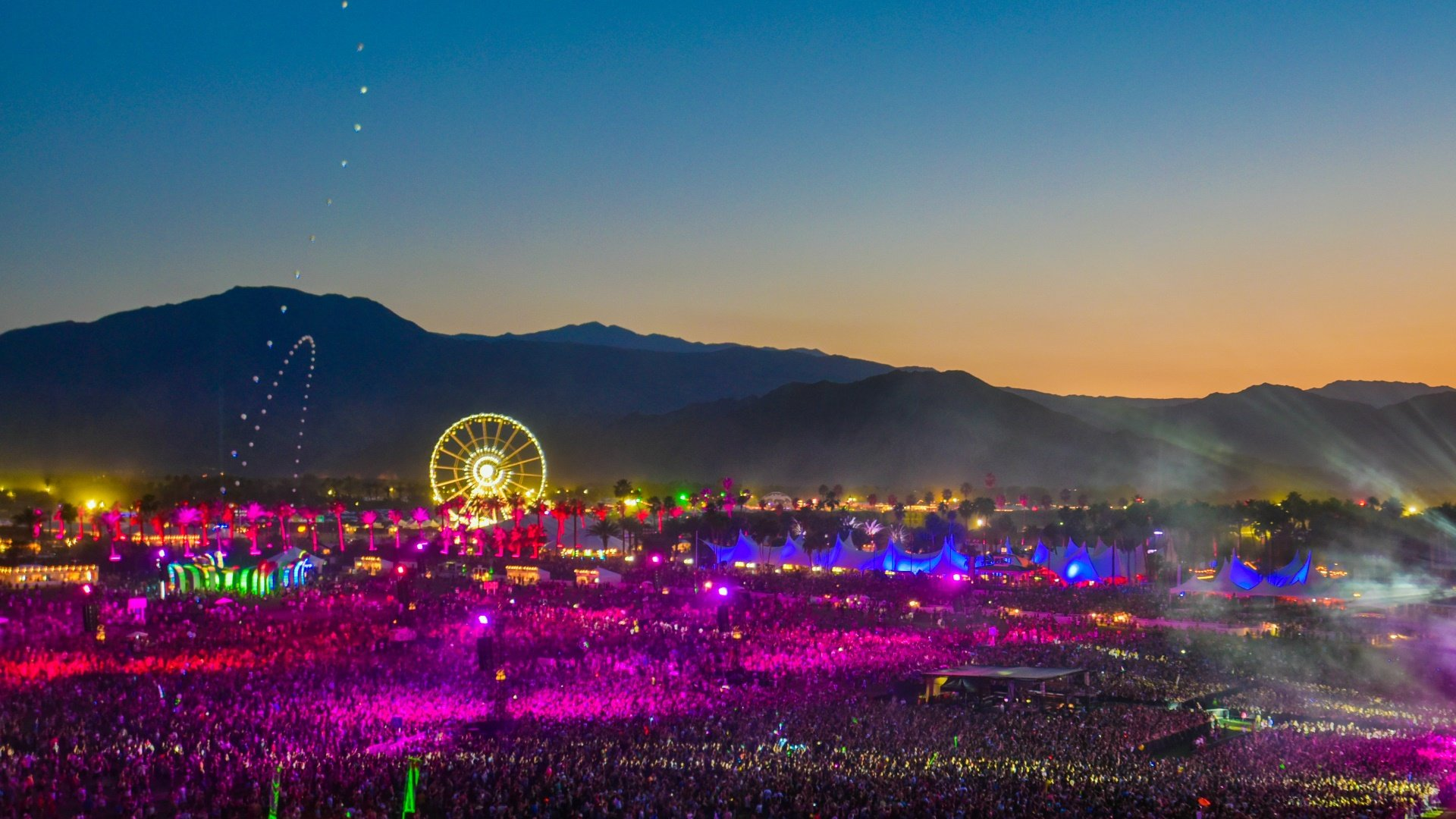 Coachella Puts Contemporary Art on Greater Palm Springs 1920x1080