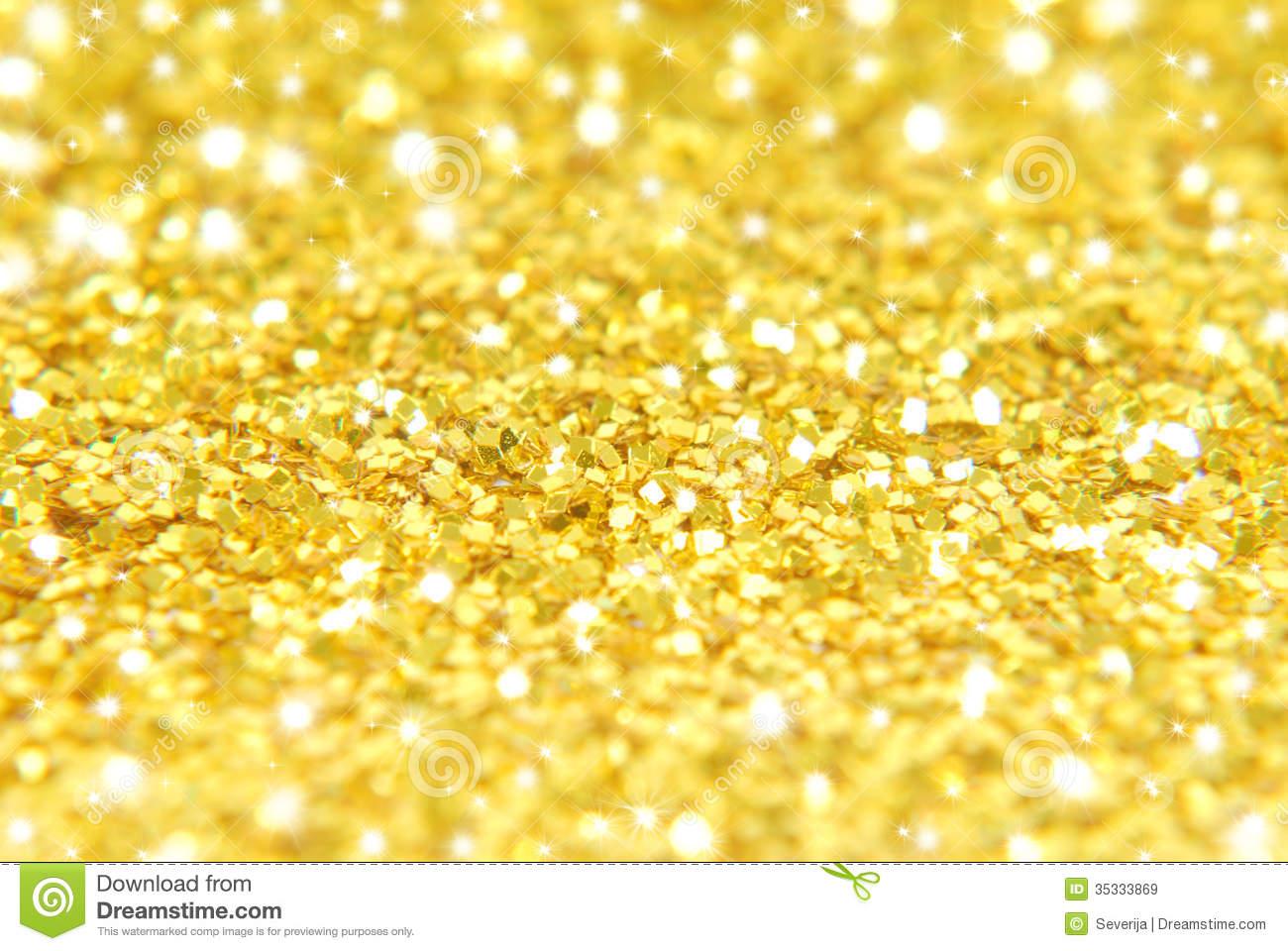 Sparkle glittering background 1300x960