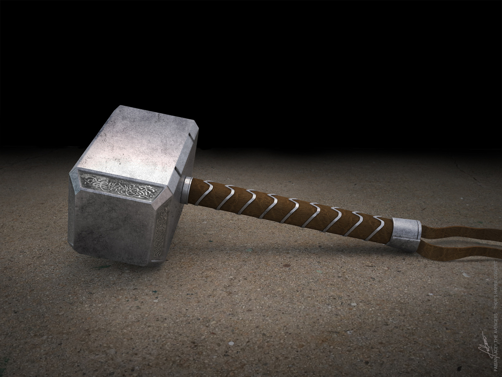 hammer of thor vs hammer of thor klinikobatindonesia com agen