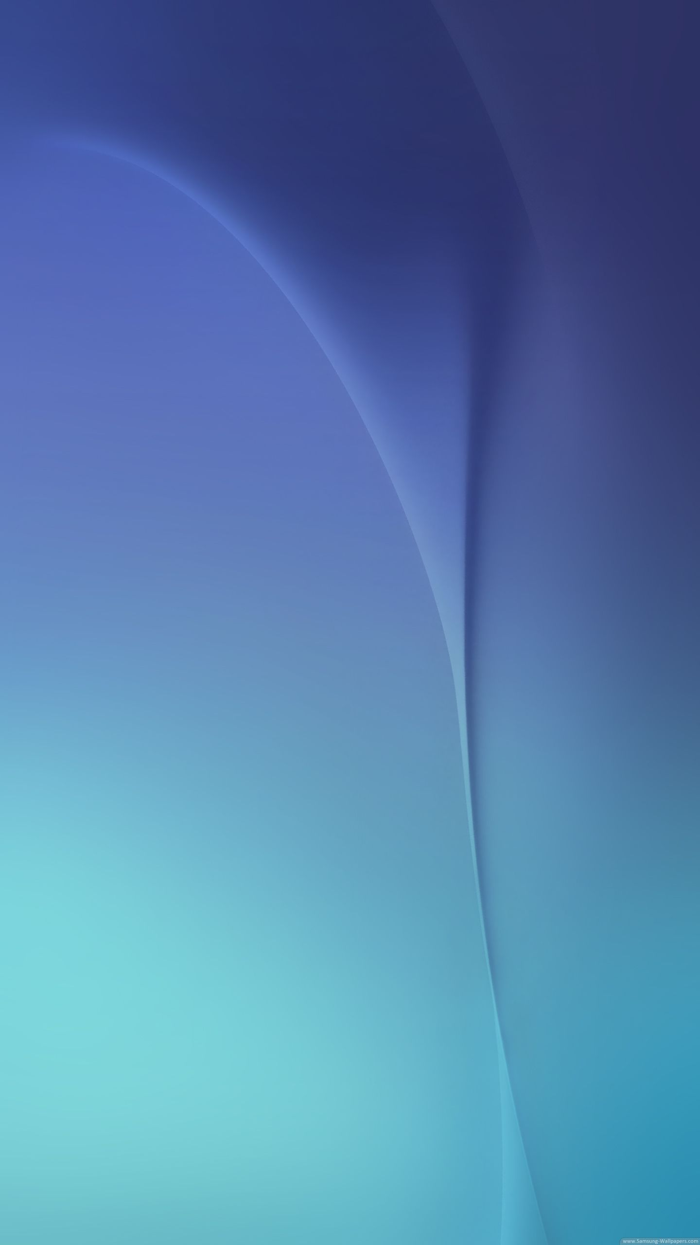 Galaxy S6 Edge Official Stock Wallpaper 14 Samsung 1440x2560