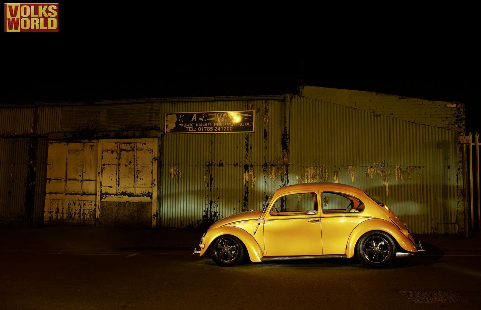 BR look Blog dedicated to VW Beetles 1600x1030