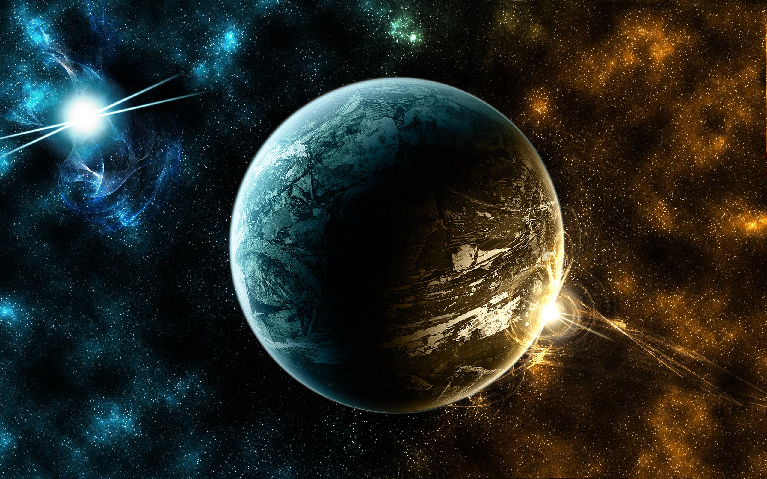 Hd wallpaper universe - Universe Backgrounds 13