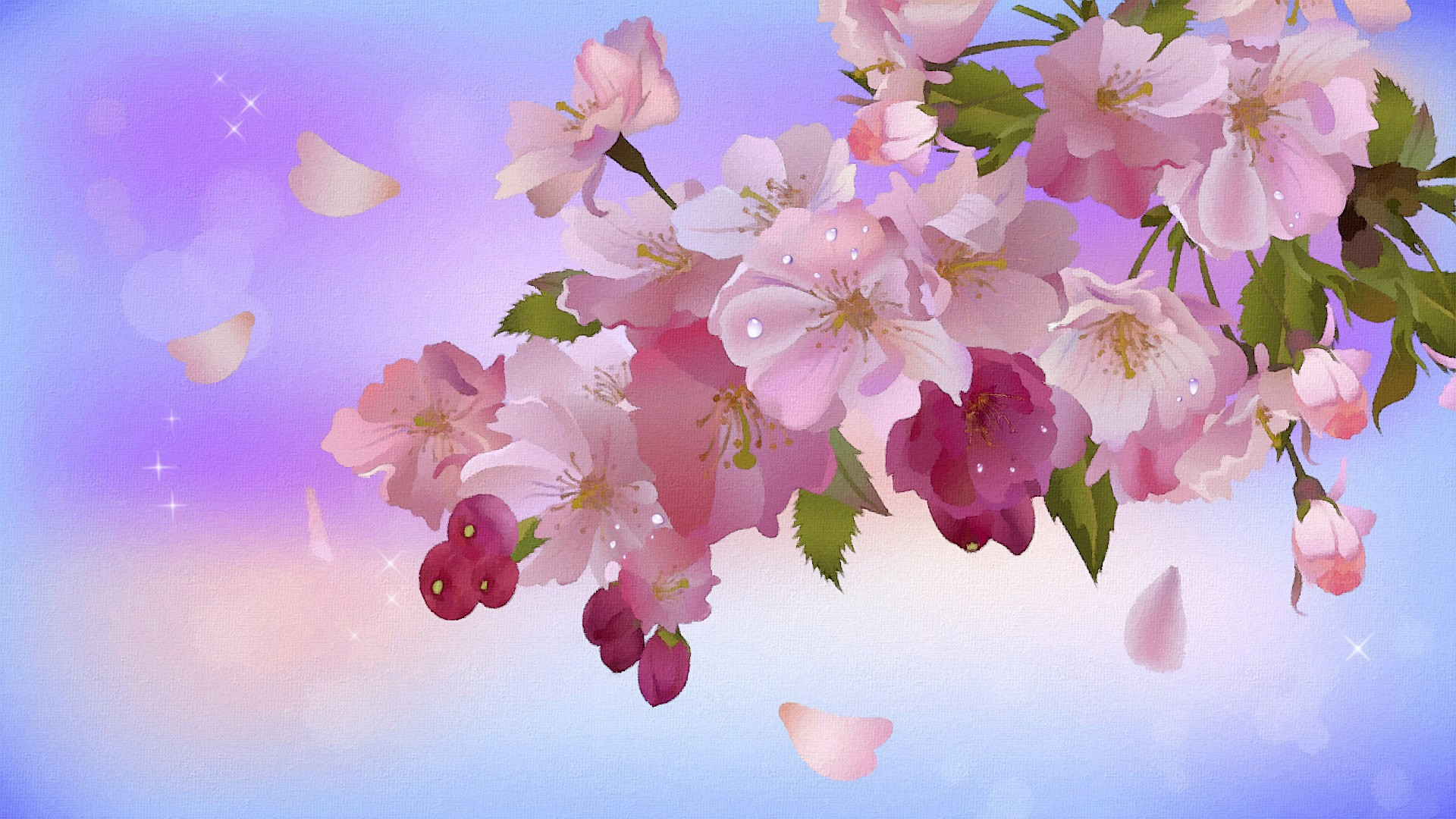 rate select rating give apple blossom 1 5 give apple blossom 2 1920x1080