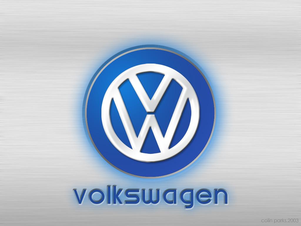 volkswagen logo wallpaper  HD Photo Wallpaper Collection HD WALLPAPERS 1024x768