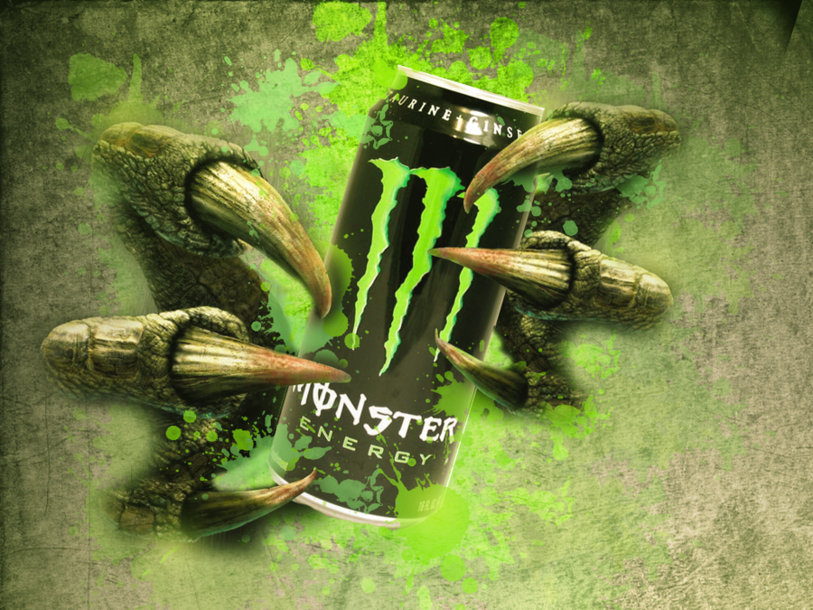 de pantalla   Wallpapers Foro Ver Tema   Monster Energy Drink 900x675