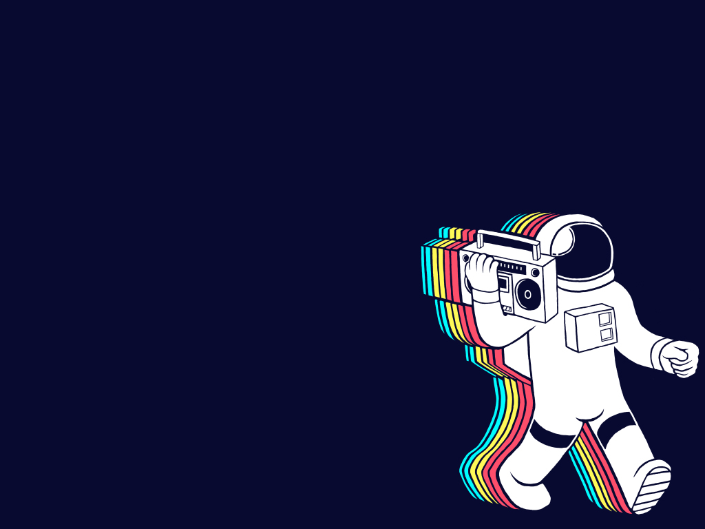 astronaut humor wallpapers astronot kartun wide prev wallpapersafari 4k mentahan code gambar recently